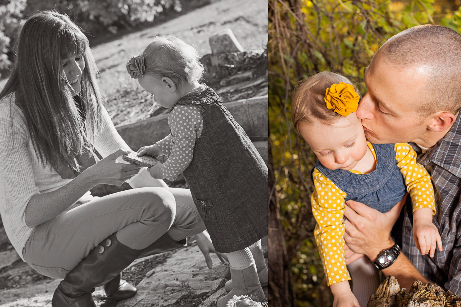 Northern_Utah_Photographer-WatkinsFamilyPhotos-12.jpg