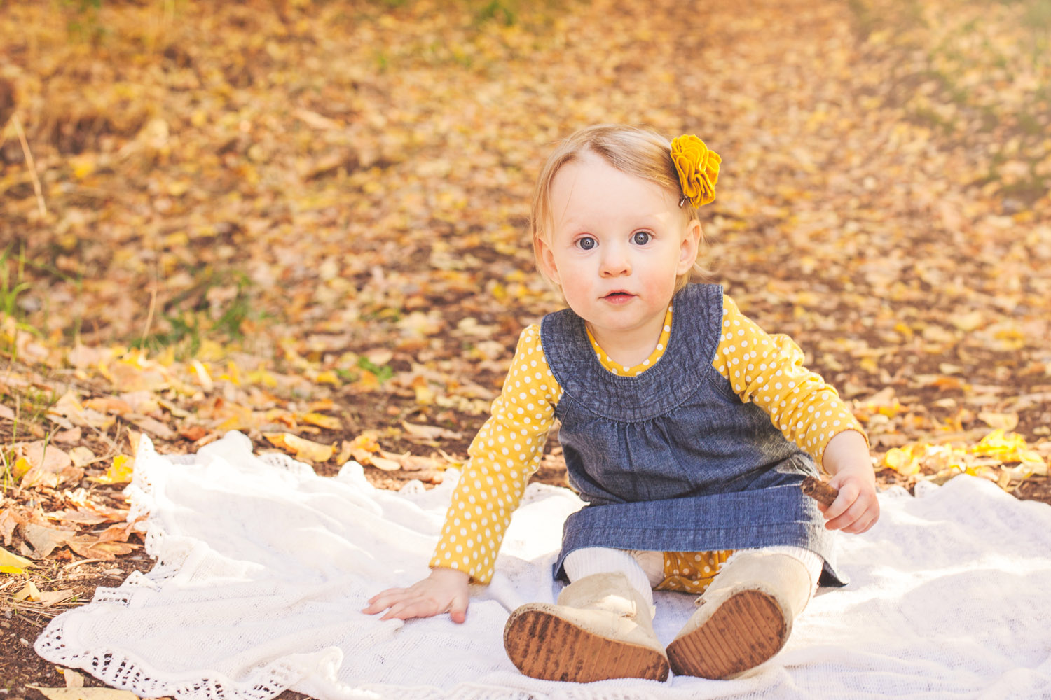 Northern_Utah_Photographer-WatkinsFamilyPhotos-14.jpg