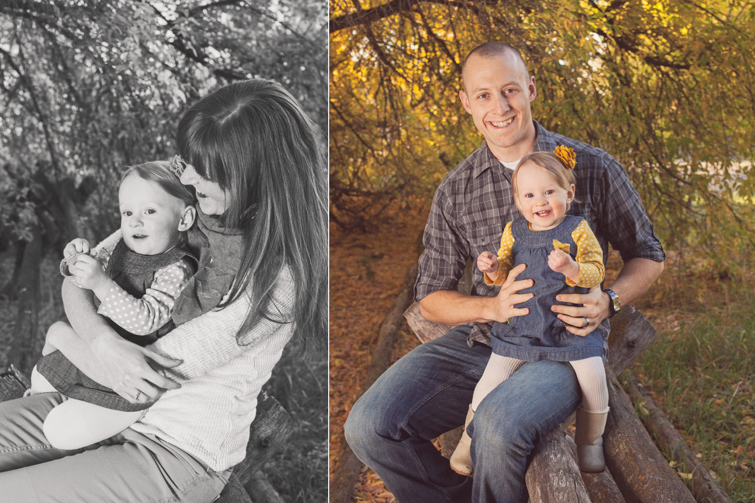 Northern_Utah_Photographer-WatkinsFamilyPhotos-18.jpg
