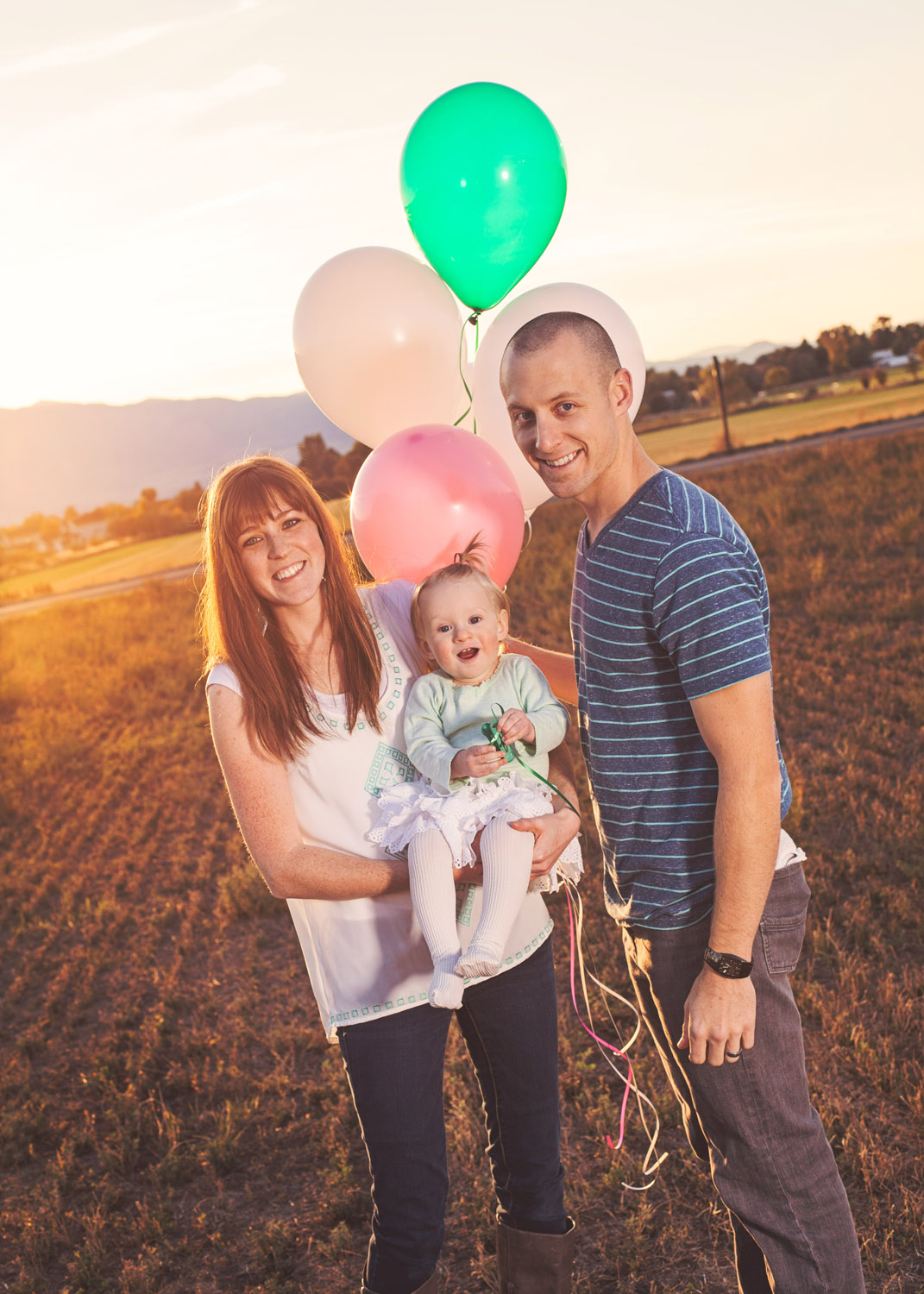 Northern_Utah_Photographer-WatkinsFamilyPhotos-23.jpg
