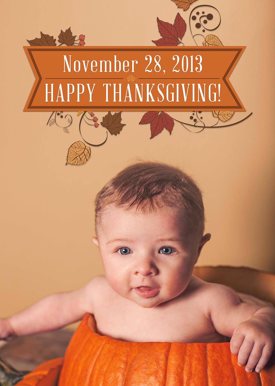 ThanksgivingAD-2013-BLOG.jpg