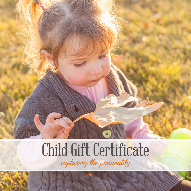 child-GiftCertificate2-web.jpg