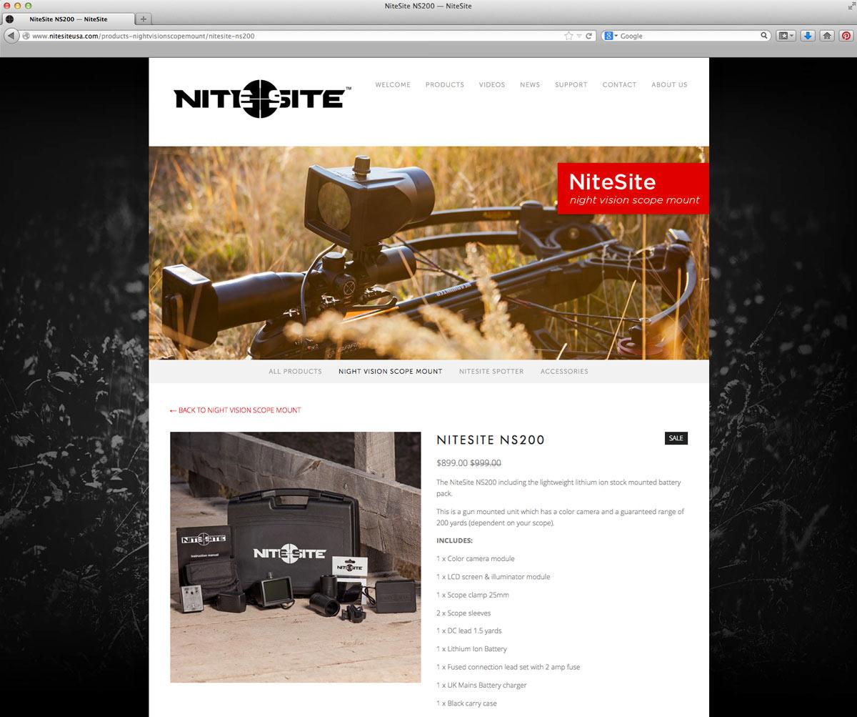 NiteSite-HeidiRandallStudios16.jpg