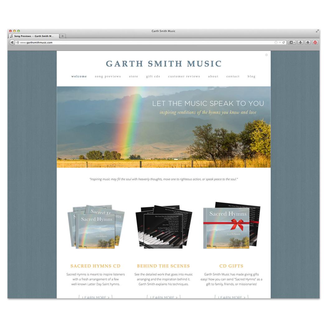 GarthSmithWEBcomp.jpg