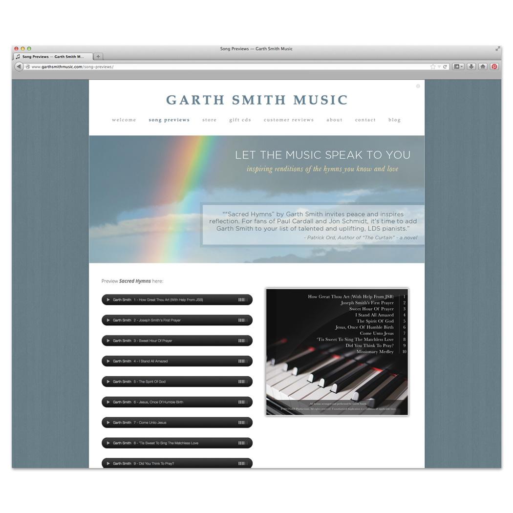 GarthSmithWEBcomp2.jpg