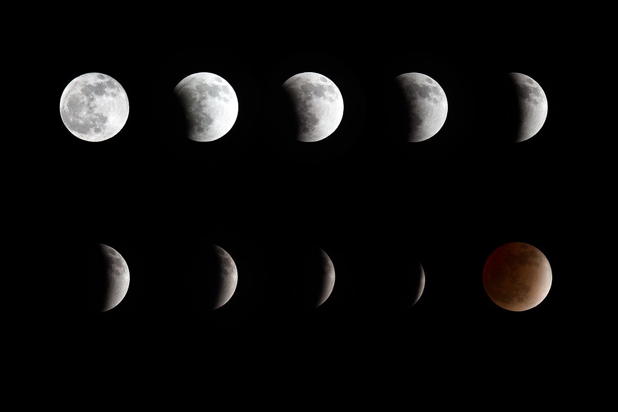 LoganUtahPhotography-HeidiRandallStudios-LunarEclipse-5.jpg