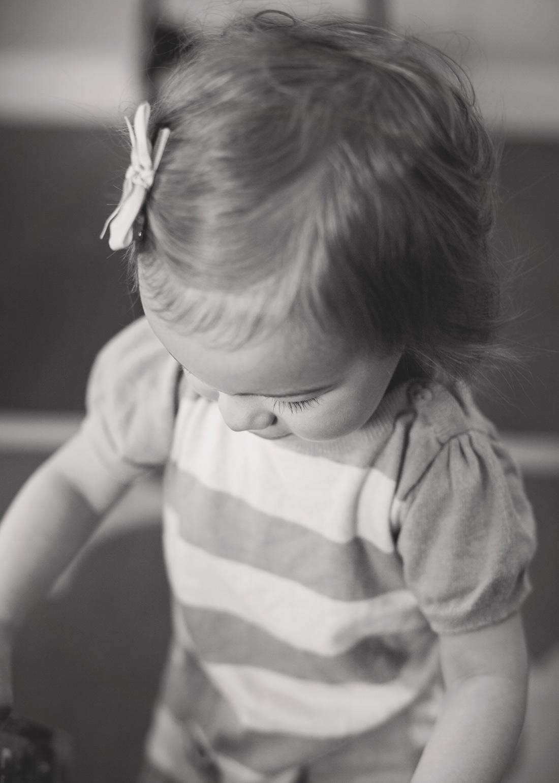LoganUtBabyPhotography-HeidiRandallStudios-Spendloves-5.jpg