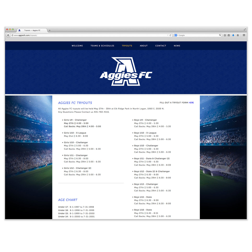 AggiesFC-WebComp2.jpg