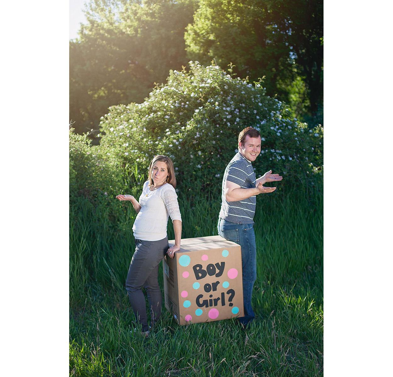 Logan-UT-Maternity-Photography-HeidiRandallStudios-StephTomsen-1.jpg