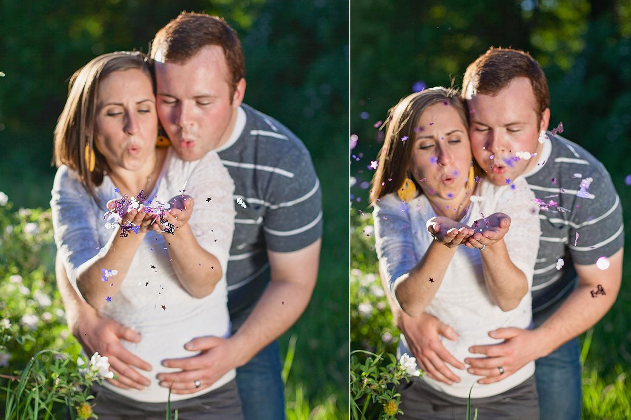 Logan-UT-Maternity-Photography-HeidiRandallStudios-StephTomsen-3.jpg