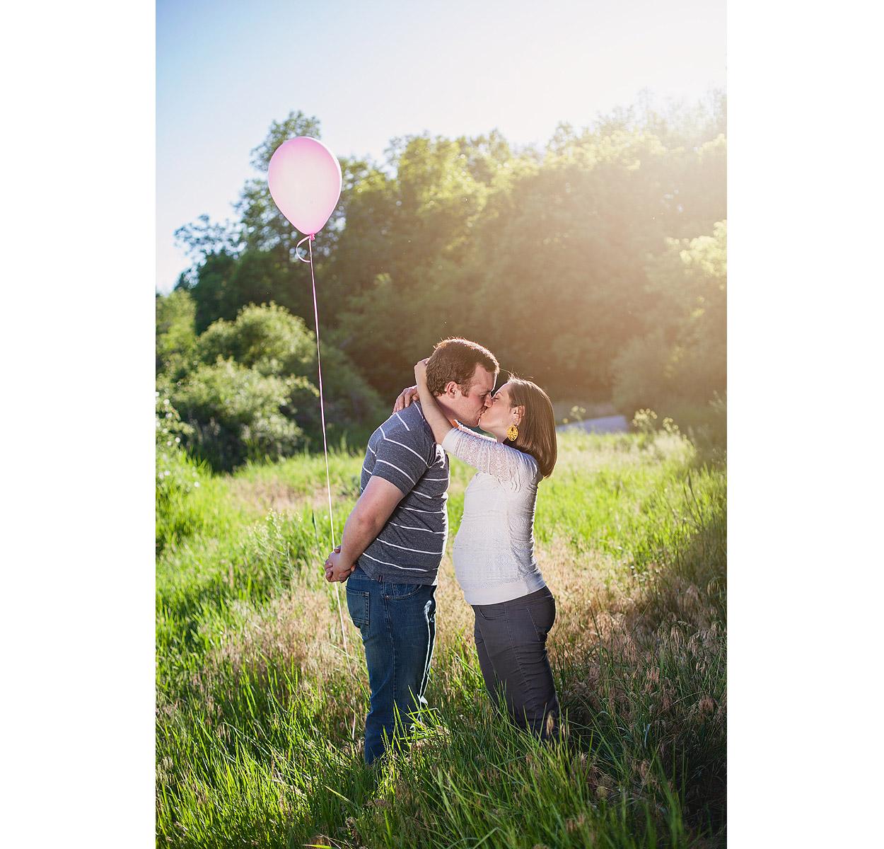 Logan-UT-Maternity-Photography-HeidiRandallStudios-StephTomsen-4.jpg