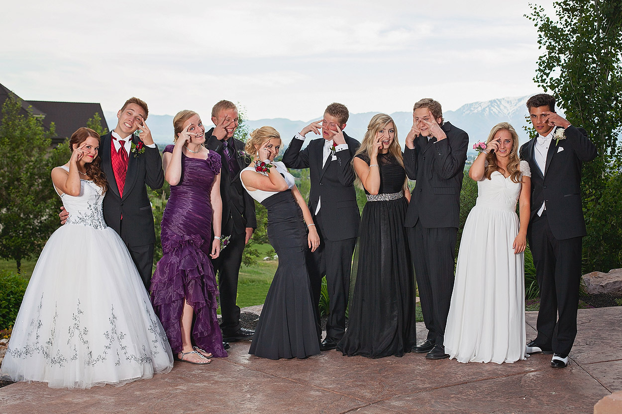 Logan-Utah-Prom-Photography_Heidi-Randall-Studios-1.jpg