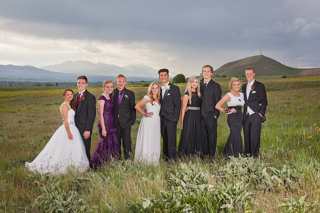 Logan-Utah-Prom-Photography_Heidi-Randall-Studios-3.jpg