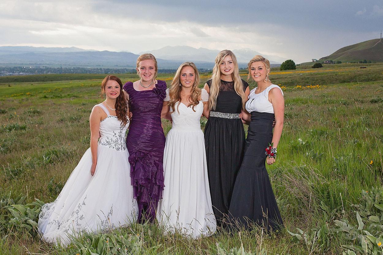 Logan-Utah-Prom-Photography_Heidi-Randall-Studios-4.jpg