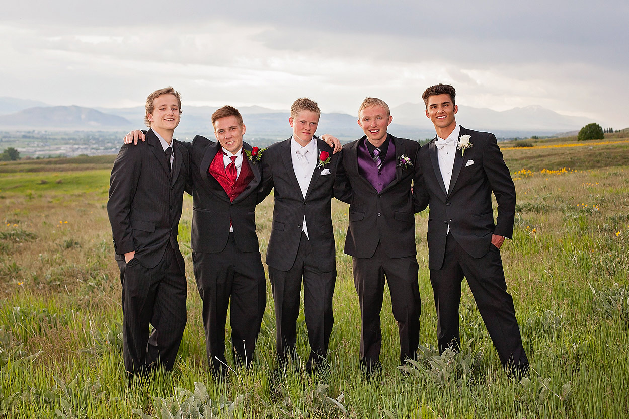 Logan-Utah-Prom-Photography_Heidi-Randall-Studios-5.jpg