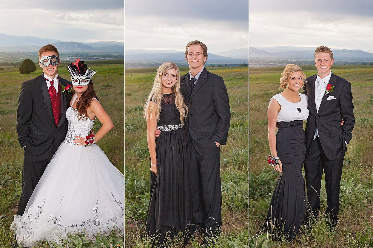 Logan-Utah-Prom-Photography_Heidi-Randall-Studios-7.jpg