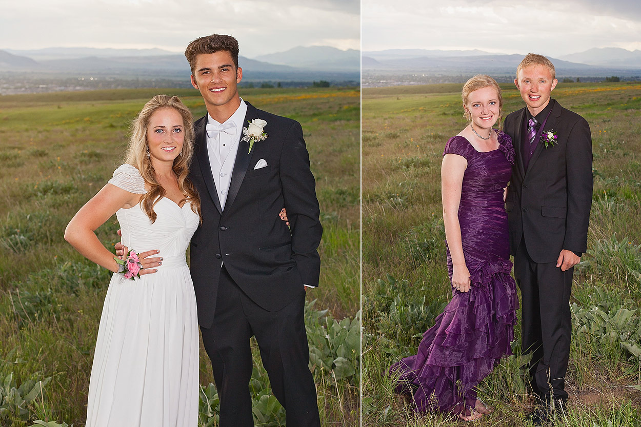 Logan-Utah-Prom-Photography_Heidi-Randall-Studios-8.jpg