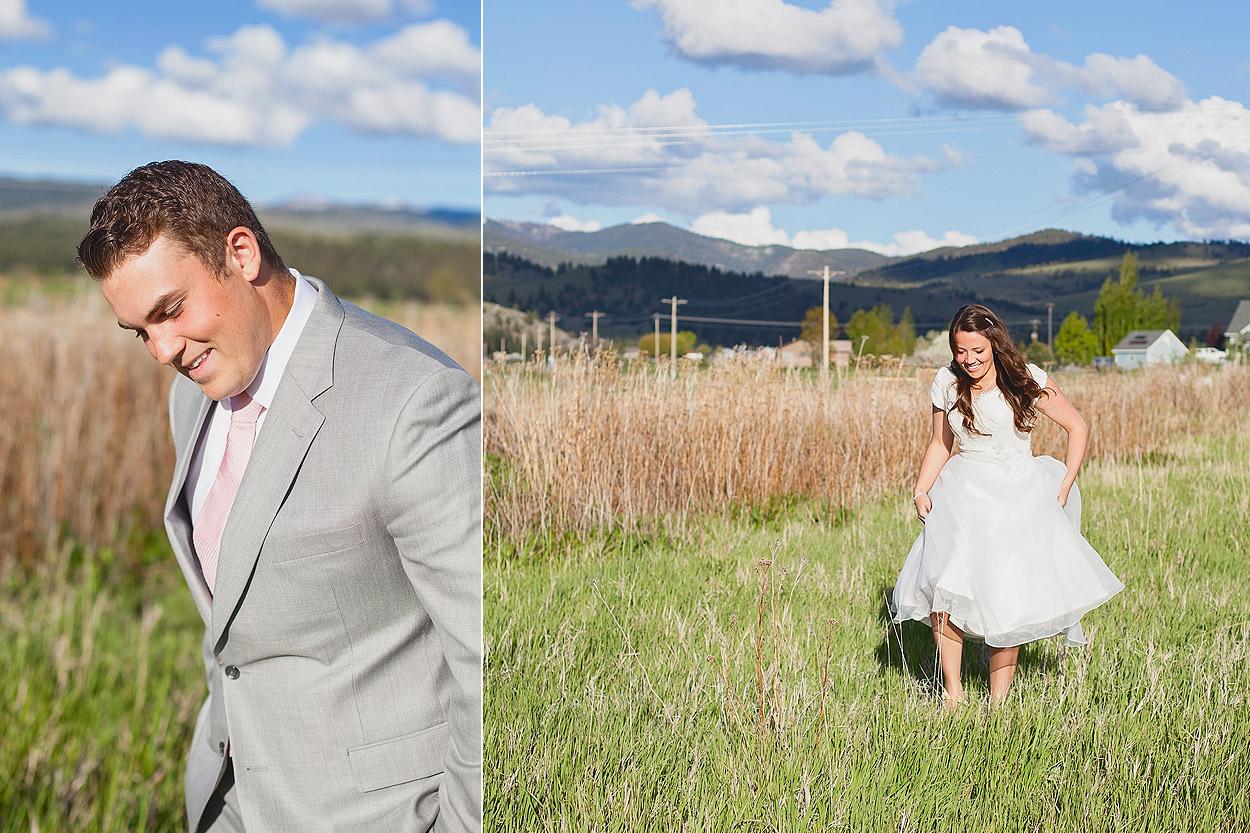 UtahWeddingPhotographer-HeidiRandallStudios-Alyssa+Spencer-1.jpg