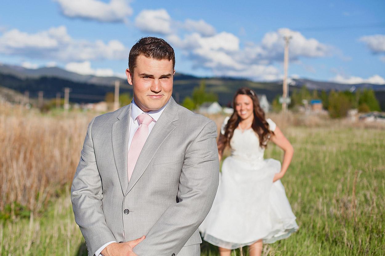 UtahWeddingPhotographer-HeidiRandallStudios-Alyssa+Spencer-3.jpg