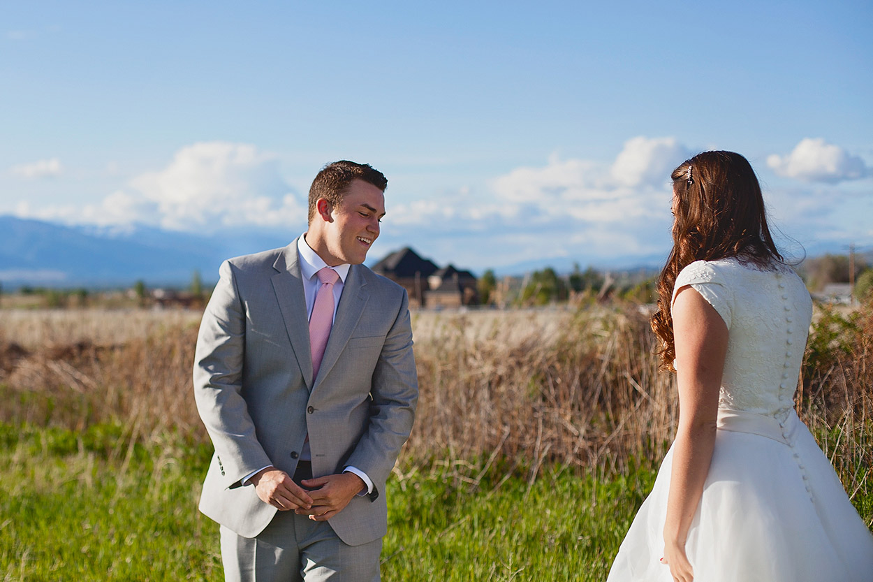 UtahWeddingPhotographer-HeidiRandallStudios-Alyssa+Spencer-5.jpg