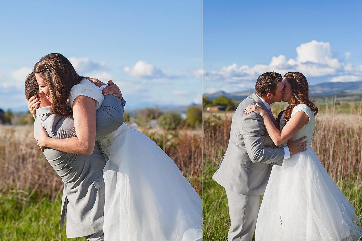UtahWeddingPhotographer-HeidiRandallStudios-Alyssa+Spencer-8.jpg