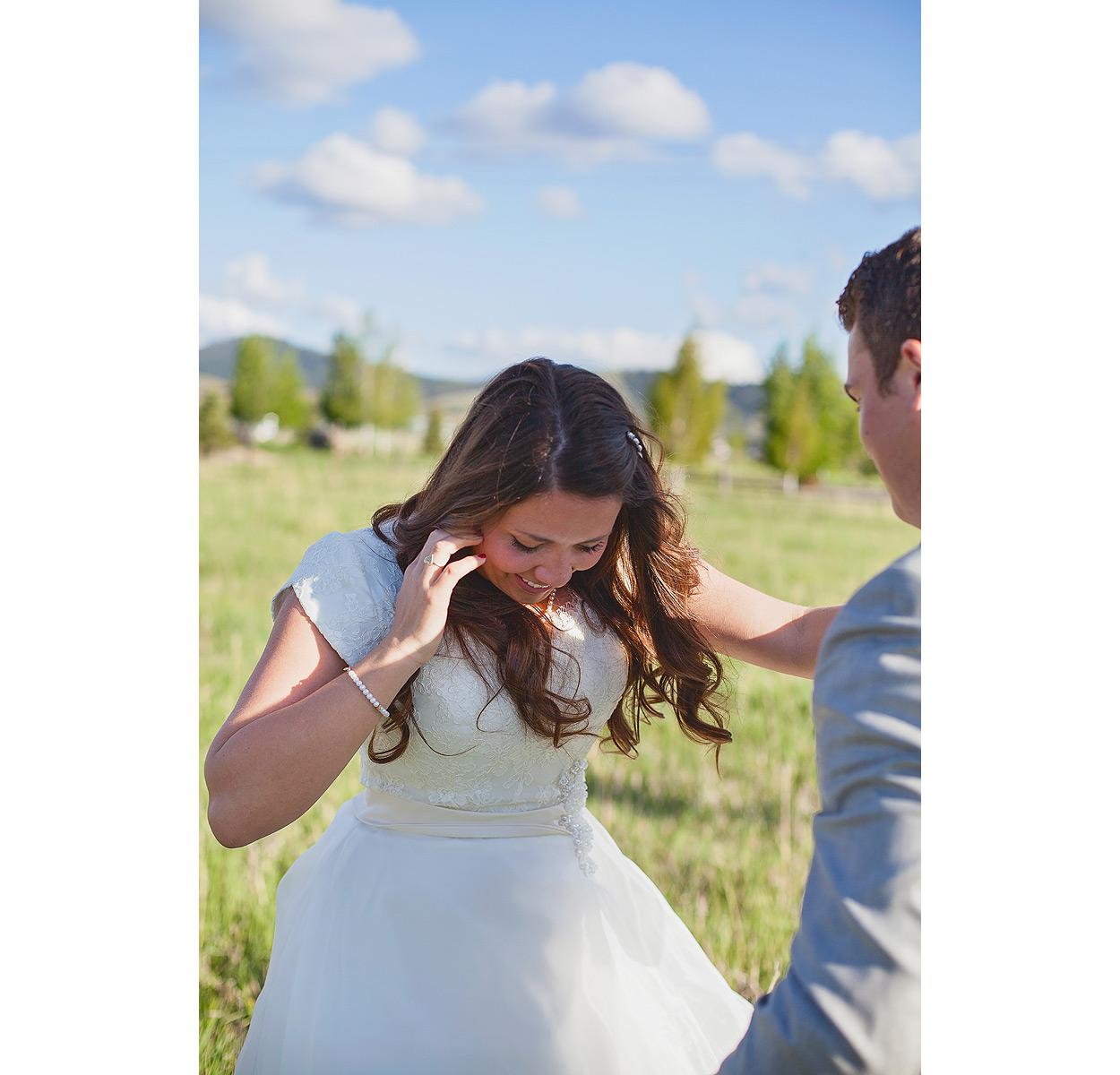 UtahWeddingPhotographer-HeidiRandallStudios-Alyssa+Spencer-10.jpg