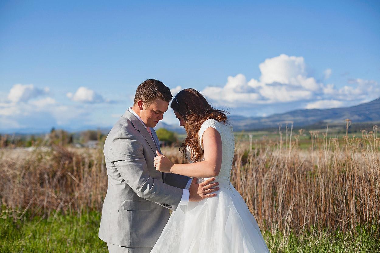 UtahWeddingPhotographer-HeidiRandallStudios-Alyssa+Spencer-9.jpg