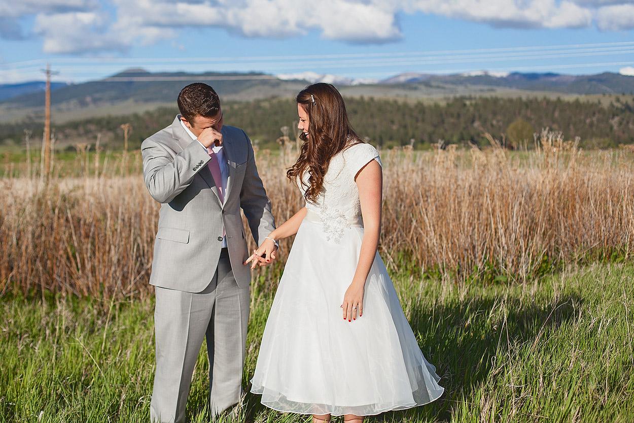 UtahWeddingPhotographer-HeidiRandallStudios-Alyssa+Spencer-12.jpg