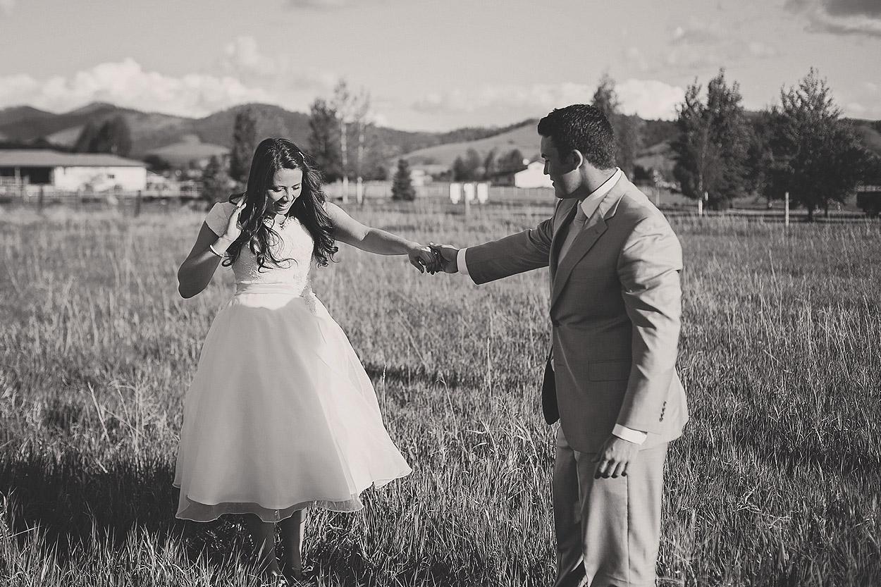 UtahWeddingPhotographer-HeidiRandallStudios-Alyssa+Spencer-11.jpg