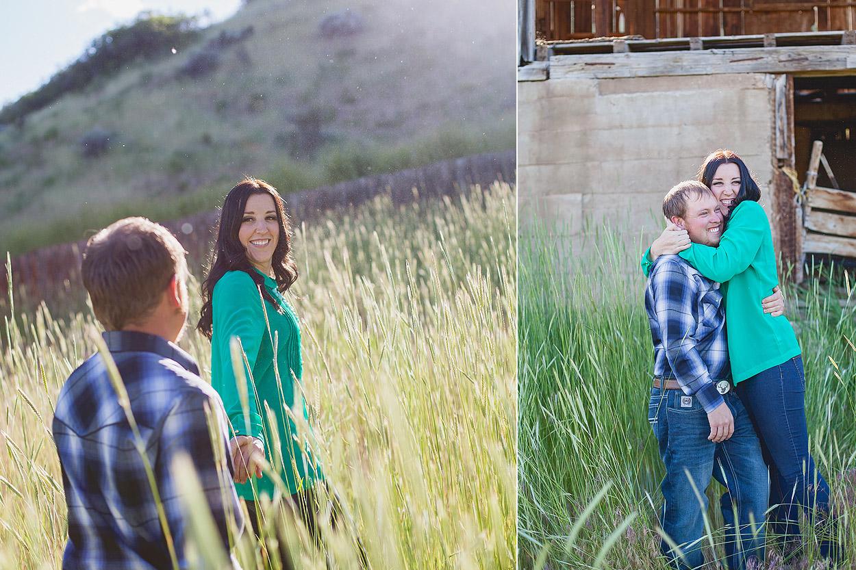 UtahEngagementPhotographer-HeidiRandallStudios-Sarah+Evan-6.jpg