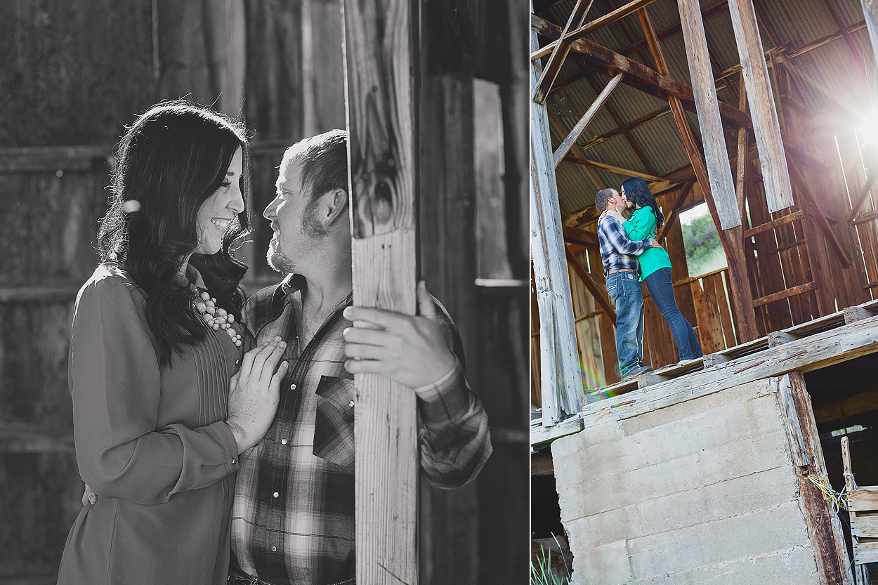 UtahEngagementPhotographer-HeidiRandallStudios-Sarah+Evan-8.jpg