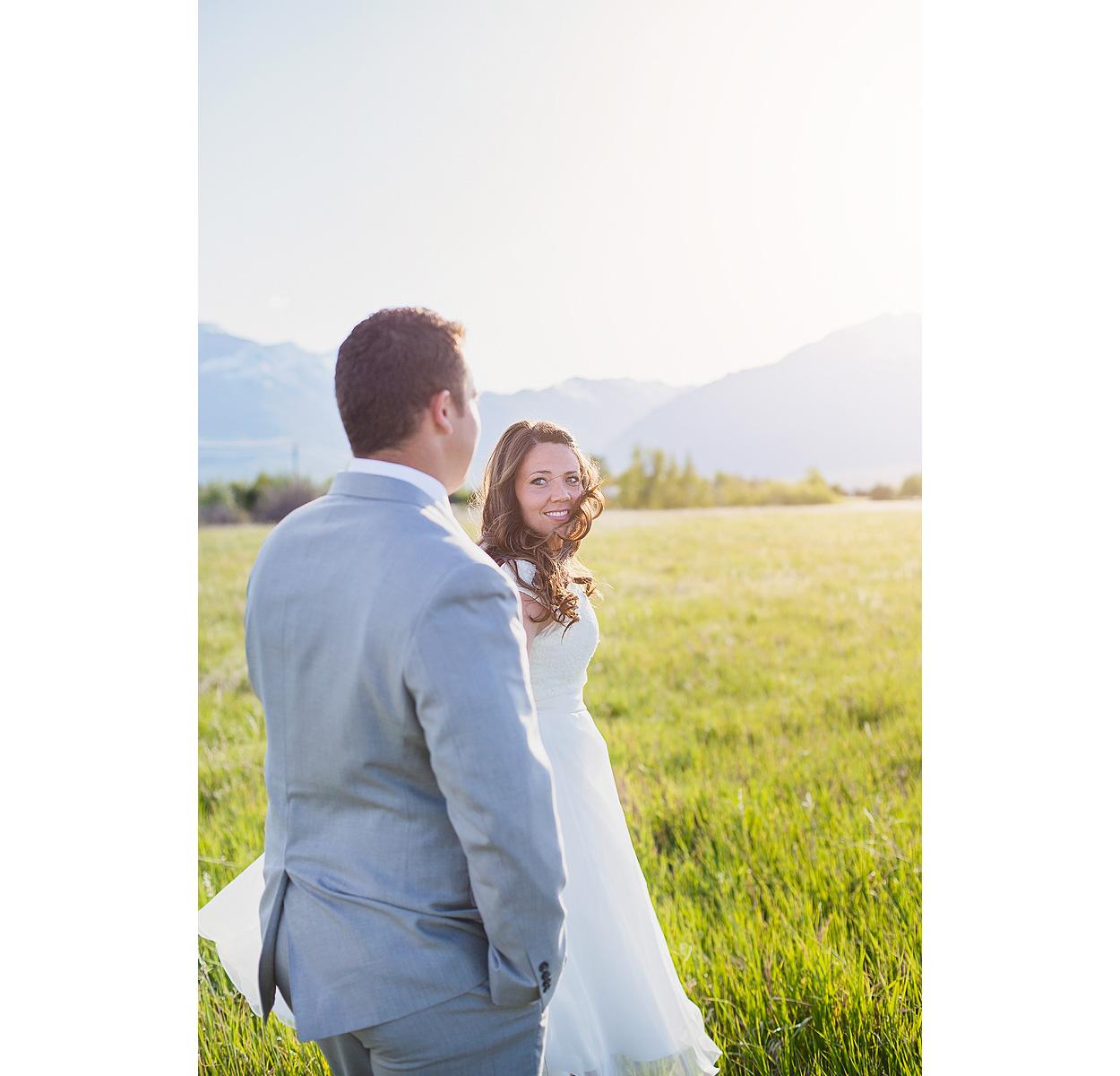 UtahWeddingPhotographer-HeidiRandallStudios-Alyssa+Spencer_Formals-4.jpg