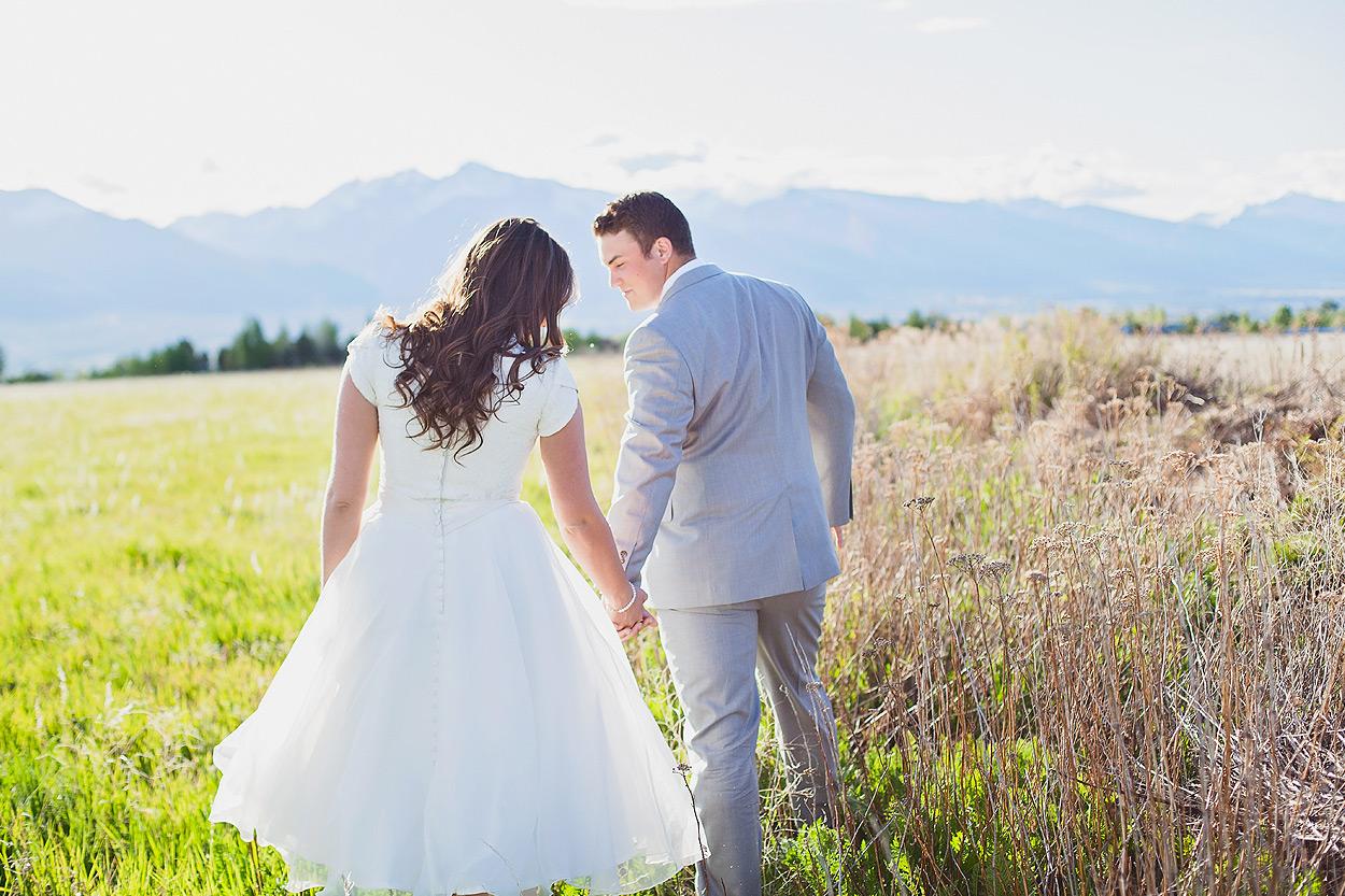 UtahWeddingPhotographer-HeidiRandallStudios-Alyssa+Spencer_Formals-6.jpg