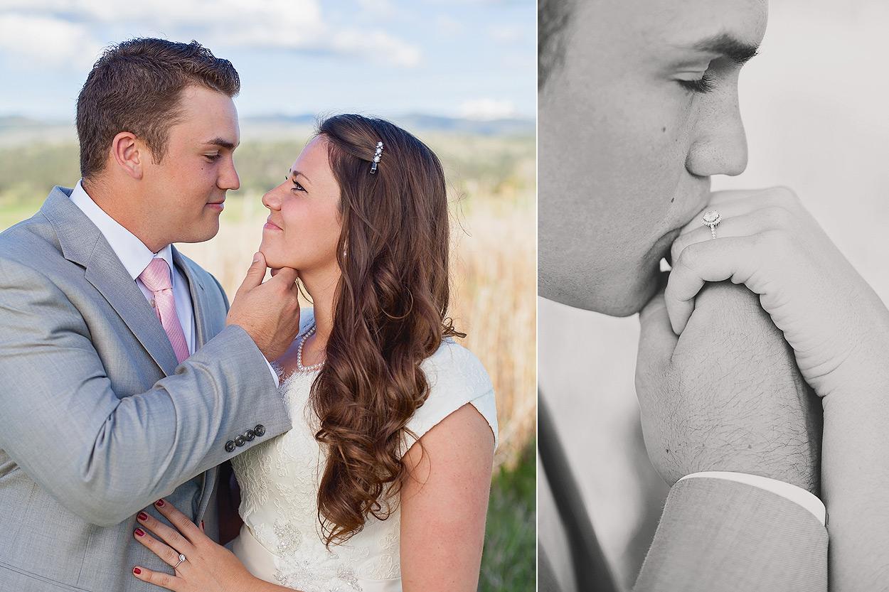 UtahWeddingPhotographer-HeidiRandallStudios-Alyssa+Spencer_Formals-5.jpg