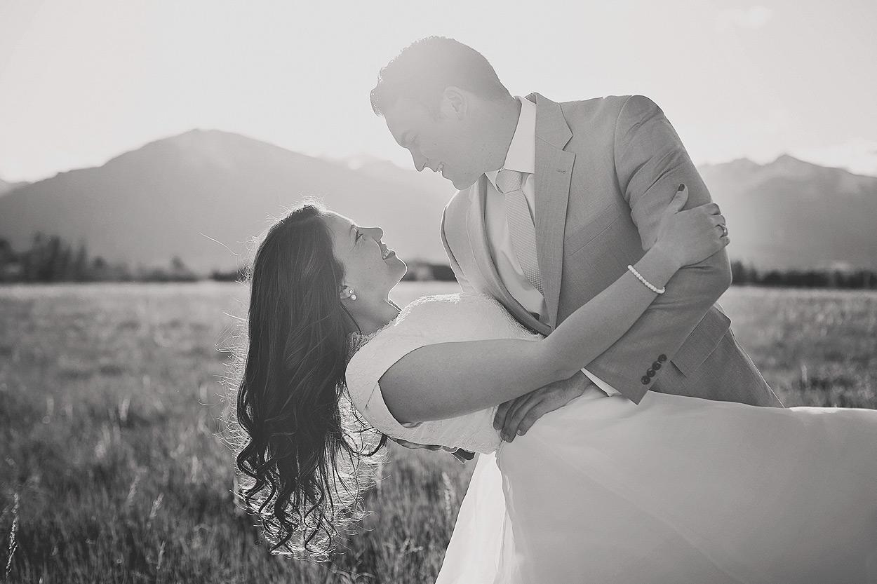 UtahWeddingPhotographer-HeidiRandallStudios-Alyssa+Spencer_Formals-7.jpg