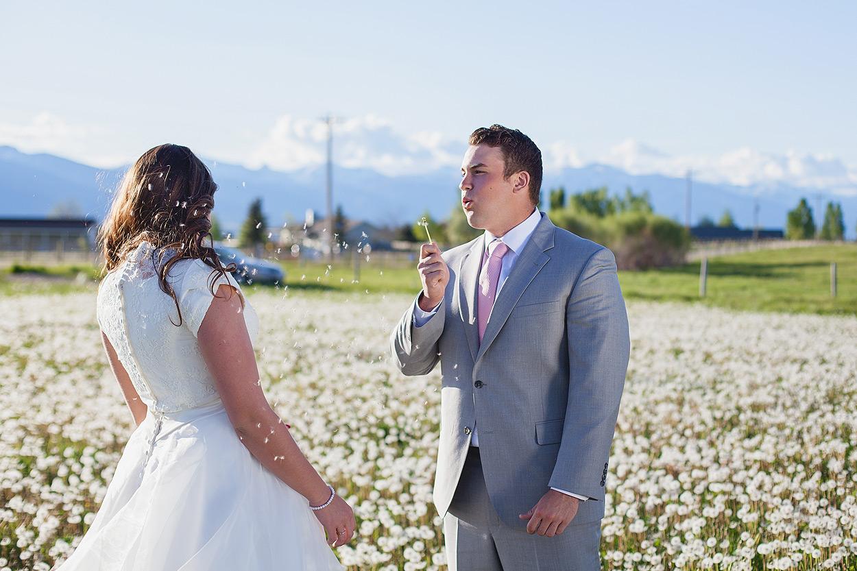 UtahWeddingPhotographer-HeidiRandallStudios-Alyssa+Spencer_Formals-9.jpg