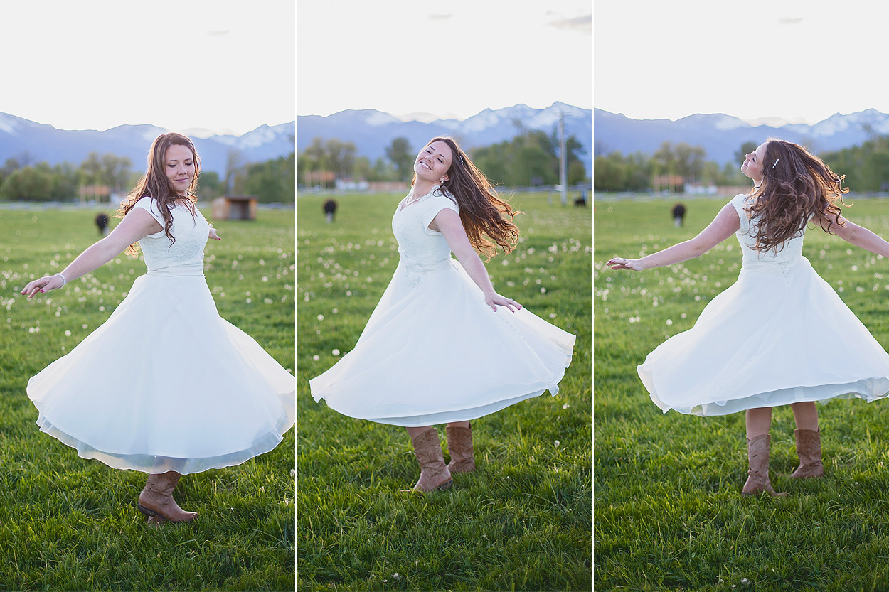 UtahWeddingPhotographer-HeidiRandallStudios-Alyssa+Spencer_Formals-1.jpg