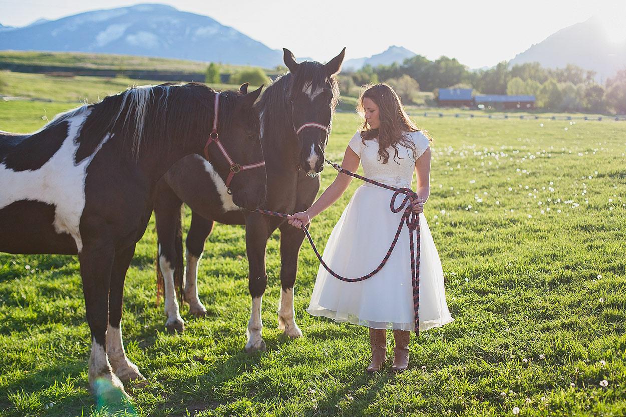 UtahWeddingPhotographer-HeidiRandallStudios-Alyssa+Spencer_Formals-11.jpg