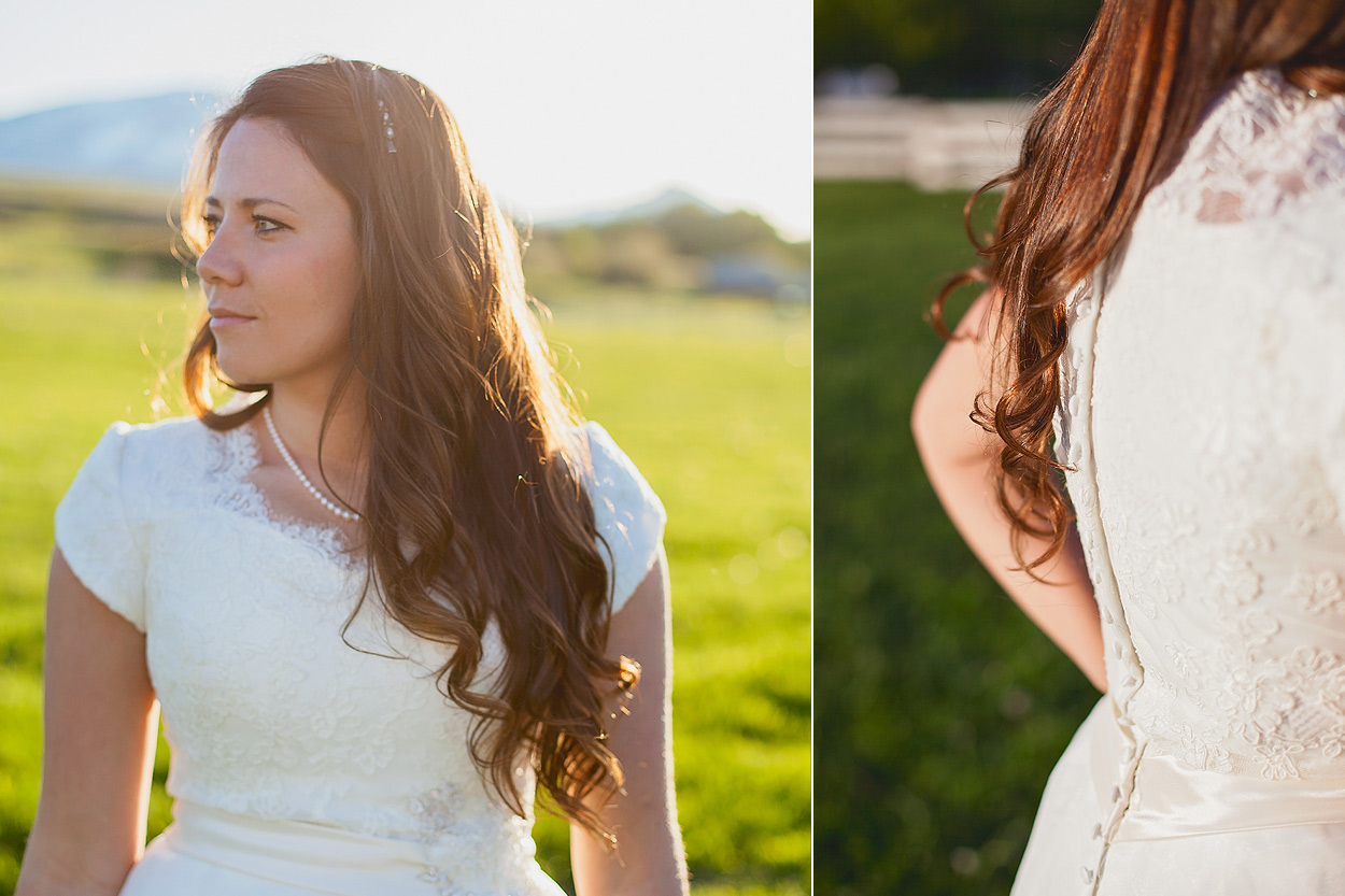 UtahWeddingPhotographer-HeidiRandallStudios-Alyssa+Spencer_Formals-13.jpg