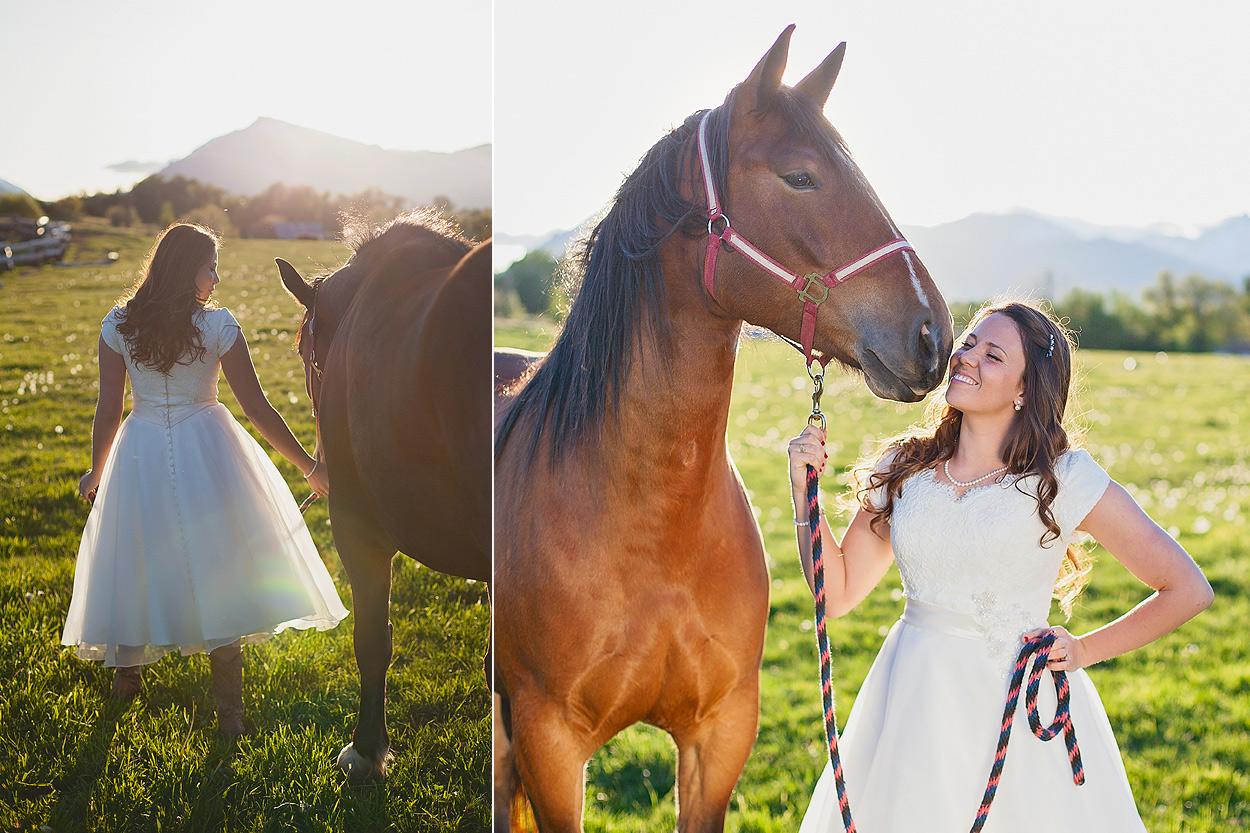 UtahWeddingPhotographer-HeidiRandallStudios-Alyssa+Spencer_Formals-15.jpg