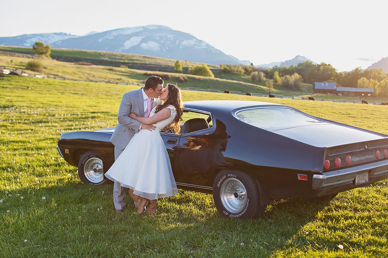UtahWeddingPhotographer-HeidiRandallStudios-Alyssa+Spencer_Formals-17.jpg