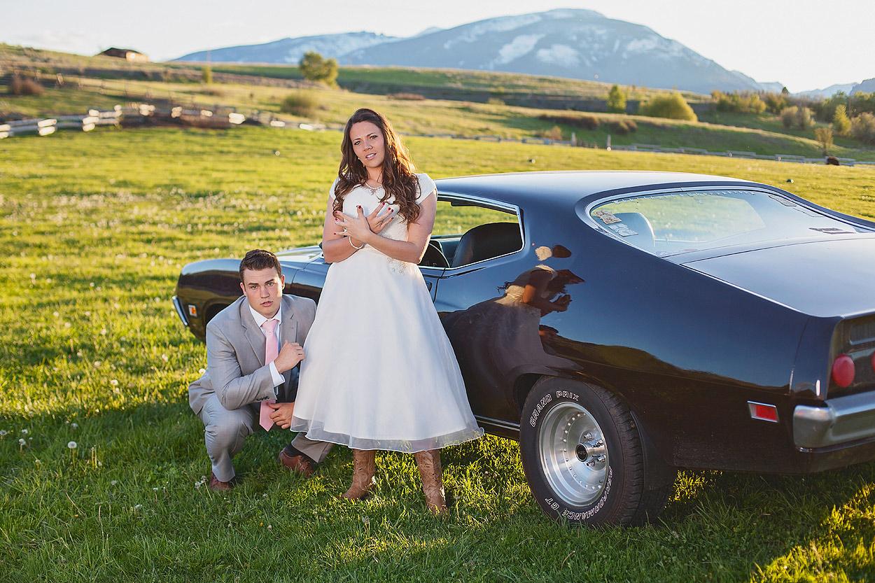 UtahWeddingPhotographer-HeidiRandallStudios-Alyssa+Spencer_Formals-18.jpg