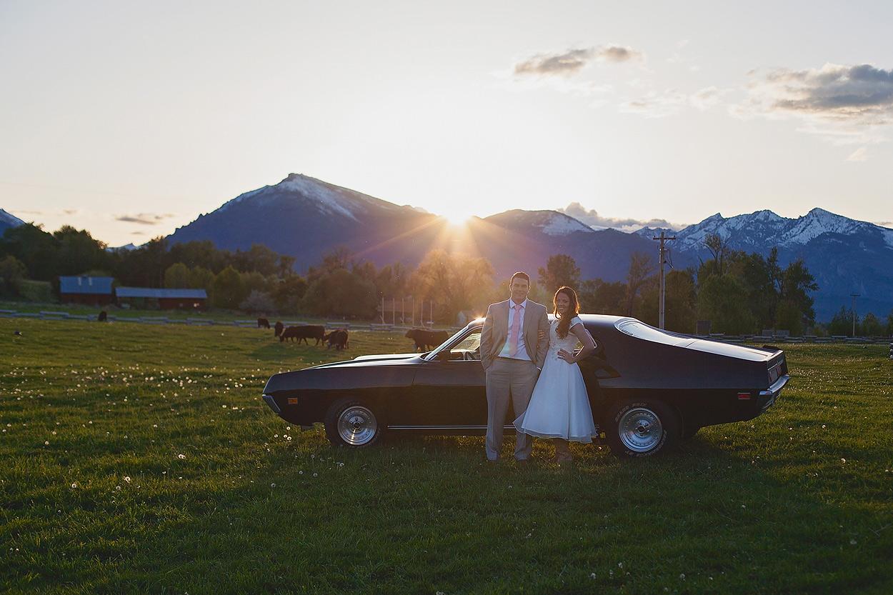 UtahWeddingPhotographer-HeidiRandallStudios-Alyssa+Spencer_Formals-20.jpg