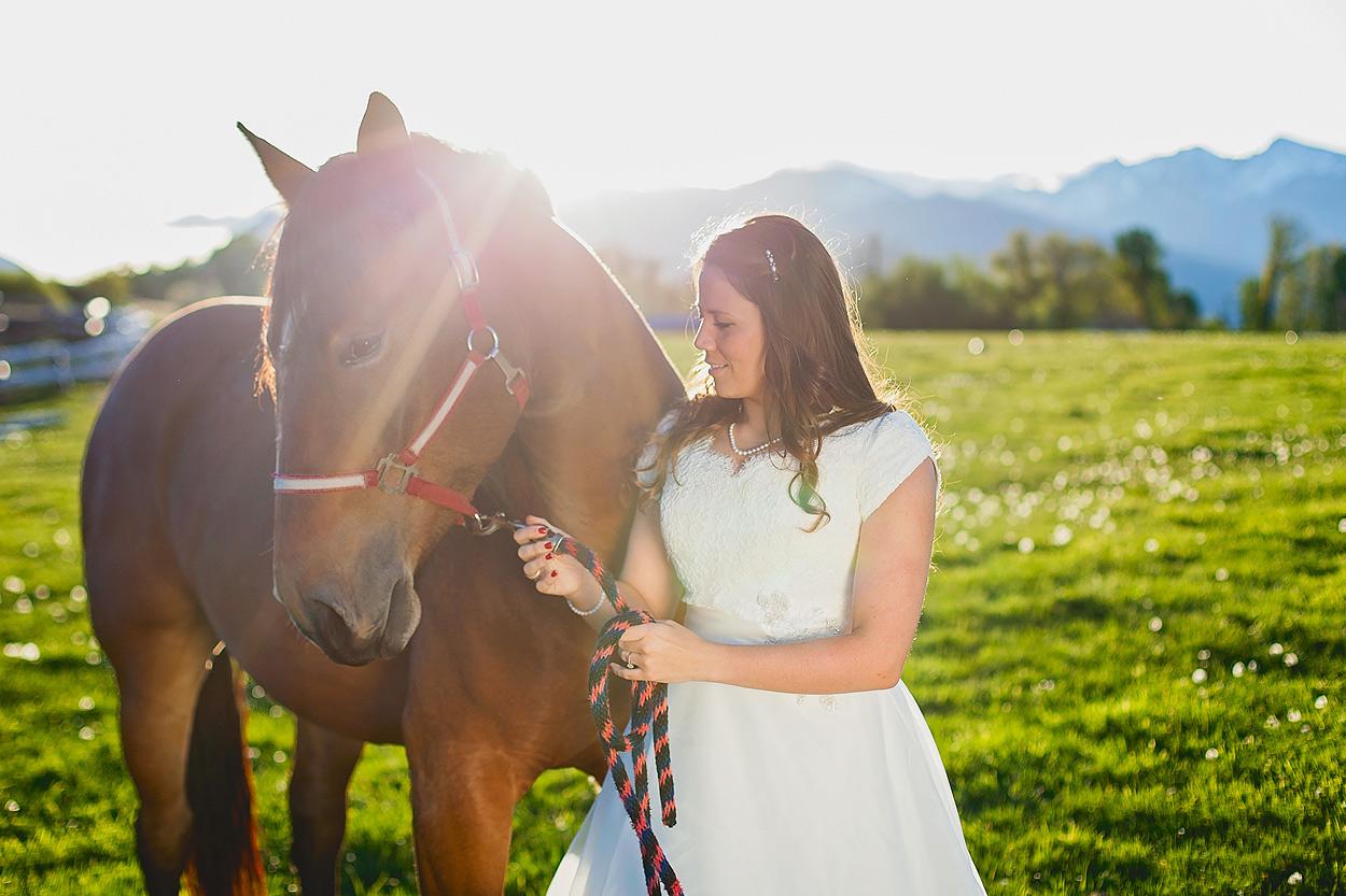 UtahWeddingPhotographer-HeidiRandallStudios-Alyssa+Spencer_Formals-14.jpg