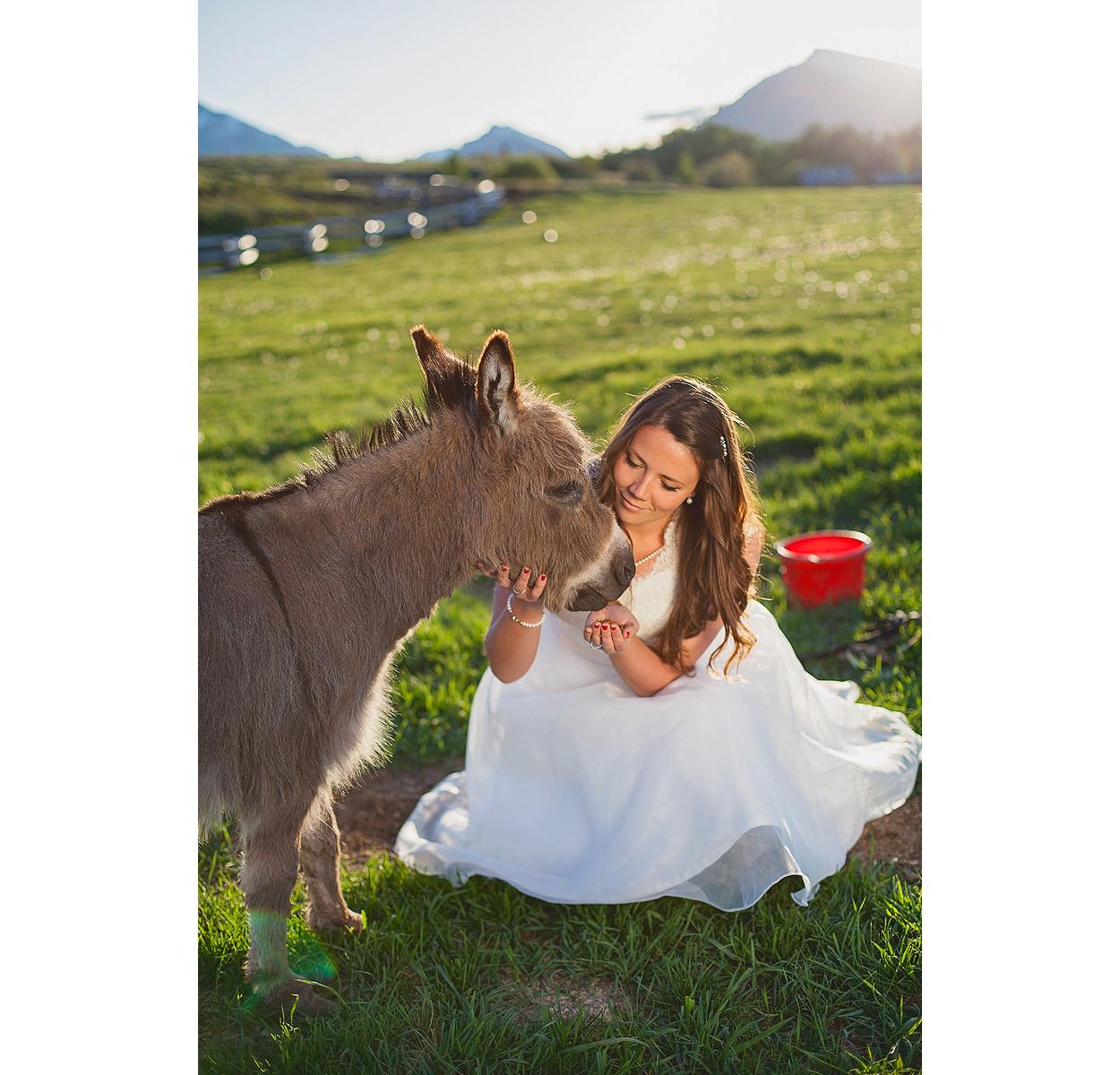 UtahWeddingPhotographer-HeidiRandallStudios-Alyssa+Spencer_Formals-16.jpg