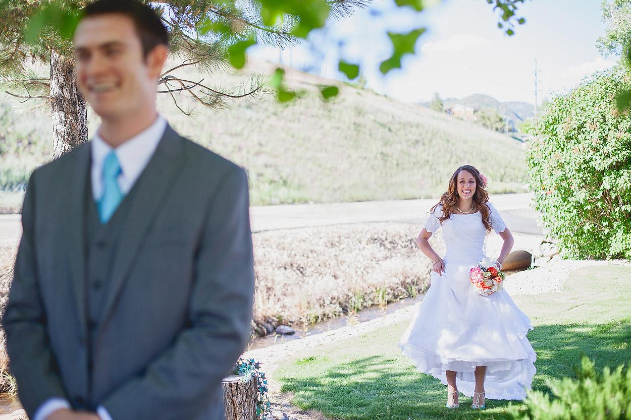 UtahWeddingPhotographer-HeidiRandallStudios-Katie+Kyle-2.jpg