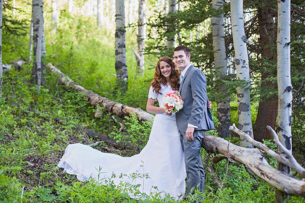 UtahWeddingPhotographer-HeidiRandallStudios-Katie+Kyle-11.jpg