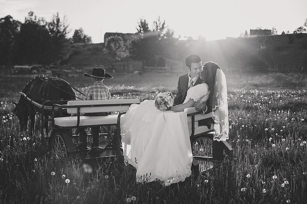 UtahWeddingPhotographer-HeidiRandallStudios-Katie+Kyle-20.jpg