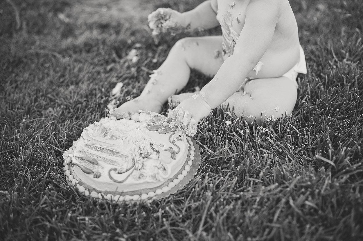 LoganUtFamilyPhotography-HeidiRandallStudios-Smiths-17.jpg