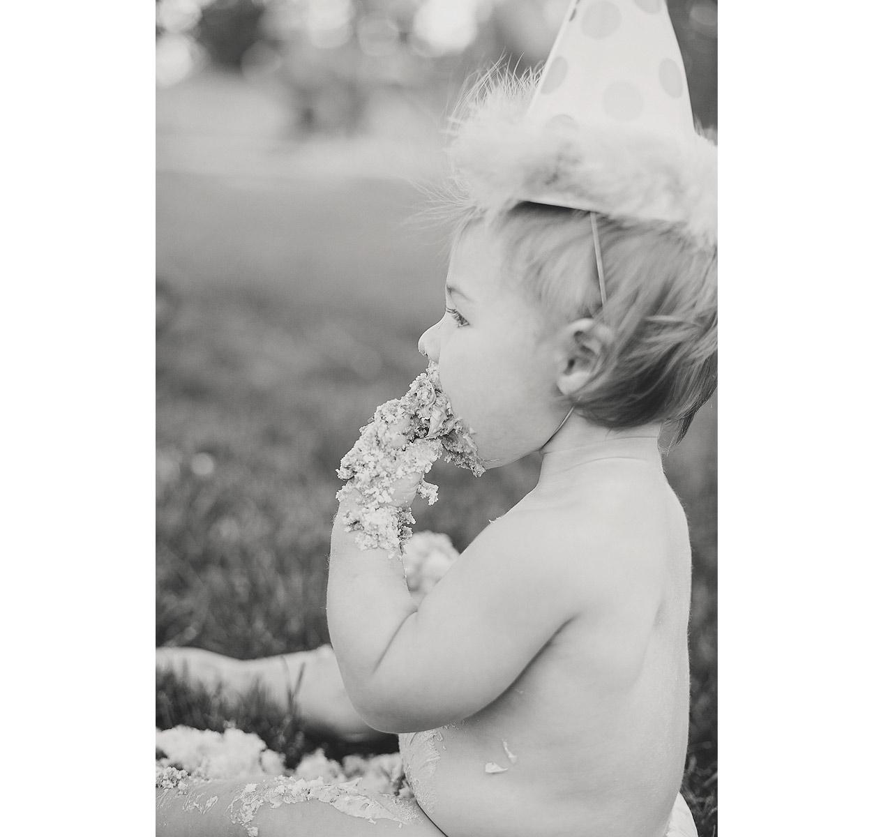 LoganUtFamilyPhotography-HeidiRandallStudios-Smiths-20.jpg